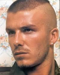 coupe de cheveux tondeuse coupe de cheveux homme court tondeuse