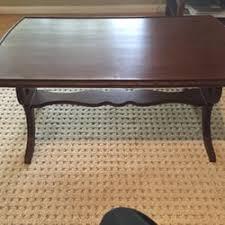Antique Table Ls Retro Vintage Antiques 27 W Indiana Ave Spokane Wa