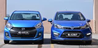 kereta hyundai lama malaysia vehicle sales data for march 2016 by brand