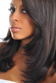 dominican layered hairstyles 52 best dominican hair images on pinterest dominican hair