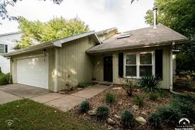briarwood subdivision real estate homes for sale in briarwood 167 500
