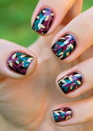 awesome nail art kits design pccala