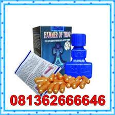 jual hammer of thor asli di makassar 081362666646 jual hammer of
