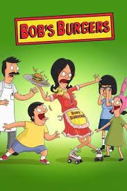 bob s burgers season 7