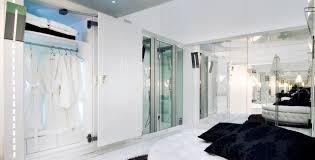Contemporary Bathroom Contemporary Bathroom Ceramic Diamond Relax Brummel
