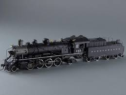 japanese and chinese steam locomotives o gauge railroading on