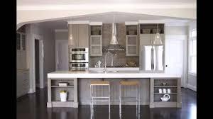 grey kitchen cabinets b q gray kitchen cabinets
