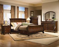 Big Bedroom Furniture by Amazing Of Top Kathy Ireland Bedroom Furniture About Kath 700