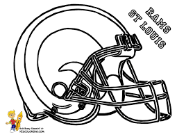 san francisco giants coloring pages football and rugby coloring pages