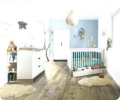 hygrométrie chambre bébé quel taux humidite chambre bebe plume open inform info