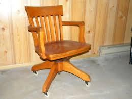 chaise de bureau antique chaise bureau bois antique achetez ou vendez des chaises et