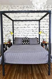 dr seuss diy bedroom wall art decor