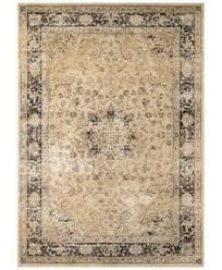 Area Rugs Southwest Design Southwest Style Area Rugs Bring Native American Design To Your