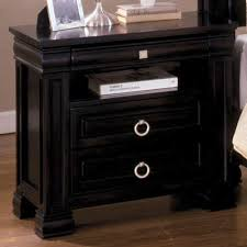 nightstands u2013 24 7 shop at home