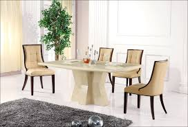 Dining Table And Chairs Used Kitchen Ashley Furniture Dinettes Round Dining Tables For 8