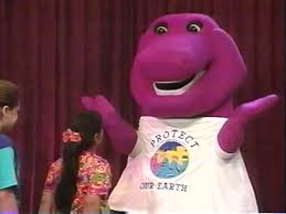 Barney And The Backyard Gang A Day At The Beach Category Original Barney Songs Barney Wiki Fandom Powered By Wikia