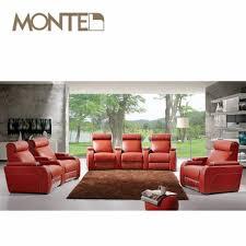 violino leather sofa price violino leather sofa furniture price list buy violino leather sofa