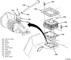 2004 chevy silverado repair manual autos post