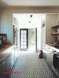 cuisine carreaux ciment carreau ciment cuisine pour idees de deco de cuisine nouveau cuisine