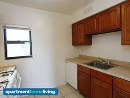 2 Bedroom Apartments In Chicago 2 Bedroom Chicago Apartments For Rent Under 700 Chicago Il