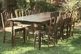 wooden chair rentals american vintage rentals wedding rentals furniture decor