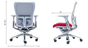 Zody Task Chair Ask Dn Favorite Desk Chair U2013 Designer News