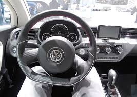 volkswagen inside a closer look at volkswagen xl1 the ultimate efficiency car
