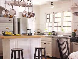 better homes and gardens kitchen ideas homes and gardens kitchens prepossessing better homes gardens