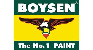 60 pacific paint boysen coatings world