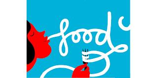food creativemornings themes