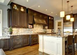 staten island kitchen cabinets manufacturing staten island ny staten island kitchen cabinets manufacturing ny really encourage