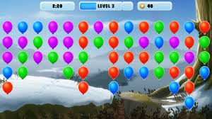 balloons android apps on google play
