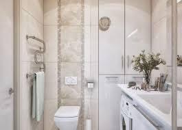 unique bathroom flooring ideas appealing outstanding unique bathroom floor ideas cheapm flooring