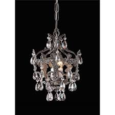 Pictures Of Chandeliers Pl Xx X Chandelier And Pendant Lighting Ceiling Lights Chandeliers