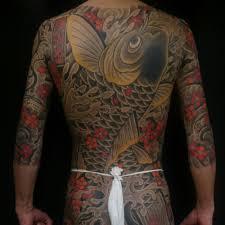 japanese tattoo photo gallery tattoo experiences