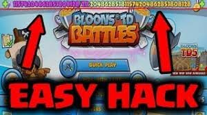 btd5 hacked apk new bloons tower defense 5 hack 2017 level 91 unlimited coins