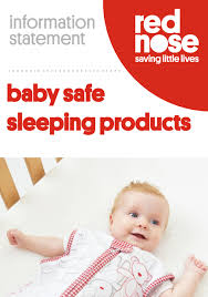 Second Hand Baby Cots Brisbane Education Red Nose