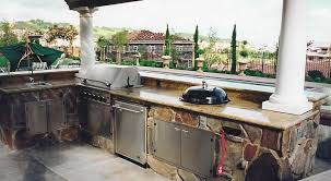 bull outdoor kitchens outdoor kitchen weber the new trend in outdoor home improvement