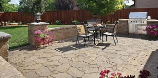 Inexpensive Patio Ideas Simple Backyard Patio Designs Stunning Planning 101 12