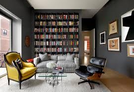 home library interior design 20 library interior designs ideas design trends premium psd