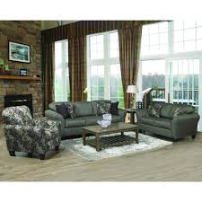 3 Pc Living Room Set Living Room Living Room Sets 4600 3 Pc Living Room Set At