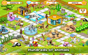 mini pets android apps on google play