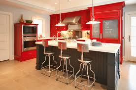 painting ideas 9 designer tips for working with color bob vila