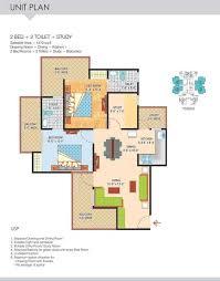 How To Make House Plans Floor Plan Express Lightandwiregallery Com