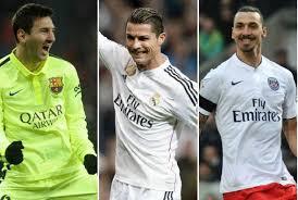 jugador mejor pagado del mundo 2016 los futbolistas mejor pagados en el mundo univision