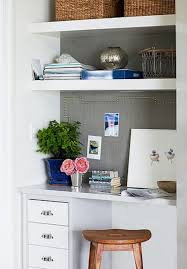 Kitchen Desk Design Kitchen Desks Tips For What To Do With Them Driven By Decor