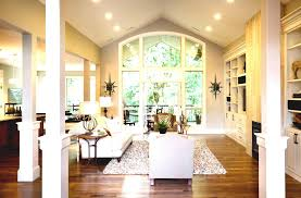 house plans with vaulted ceilings home design vaulted ceiling apartment cabinets upholstery the