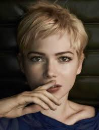 how to do a pixie hairstyles 439 best short hairstyles images on pinterest short hair up