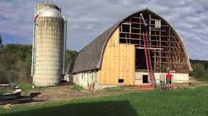 Old Barn Photos Residing Old Barn Time Lapse Youtube