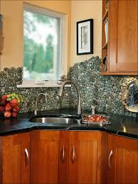 kitchen peel and stick bathroom backsplash wall backsplash home